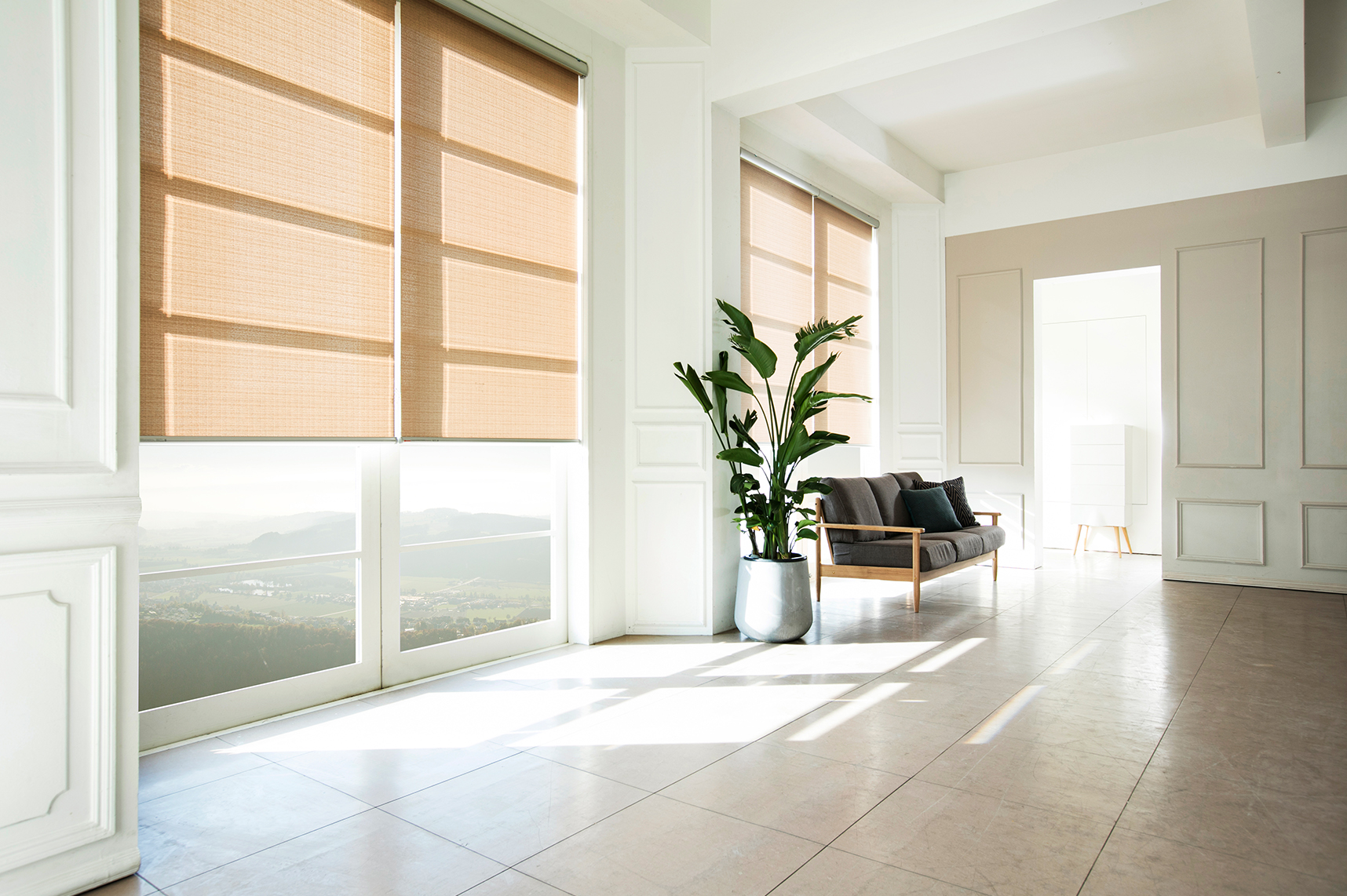 Blinds And Shades Online India Window Blinds Roller